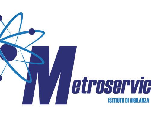 2014 METROSERVICE - Linea 11 Siracusa - Comunicazione, corporate brand identity, adv