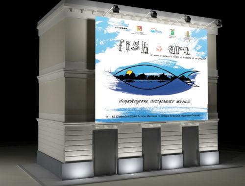 2010 ASSOCIAZIONE CULTURALE ARTWORK - Linea 11 Siracusa - Comunicazione, adv, eventi, web, illustrazioni, pubblicità, video, company profile, pubblicazioni