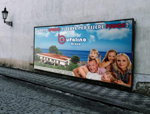 Linea 11- Comunicazione, pubblicità, eventi, grafica, siti web, illustrazioni, video, company profile, adv