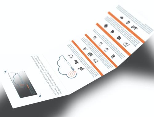 Linea 11 - Company profile, comunicazione, pubblicità, eventi, grafica, siti web, illustrazioni, video, adv - Azienda abilitata MEPA