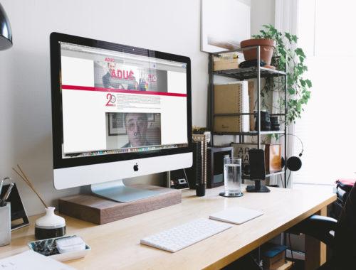2017 ADUC - Linea 11 Siracusa - Comunicazione, web, eventi, illustrazioni, pubblicità, video, corporate brand identity, adv, pubblicazioni