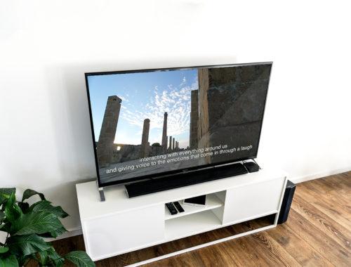 Linea 11 - Video, comunicazione, pubblicità, eventi, grafica, siti web, illustrazioni, company profile, adv