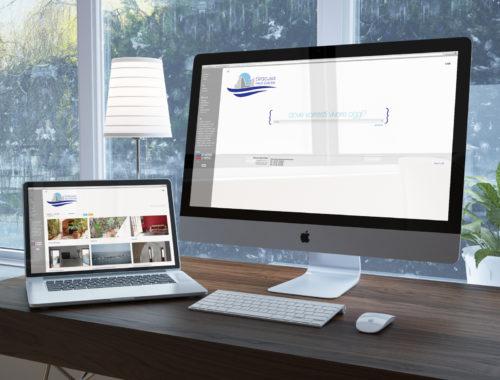 Linea 11 - Company profile, siti web, grafica, comunicazione, adv, pubblicità, eventi,illustrazioni, video