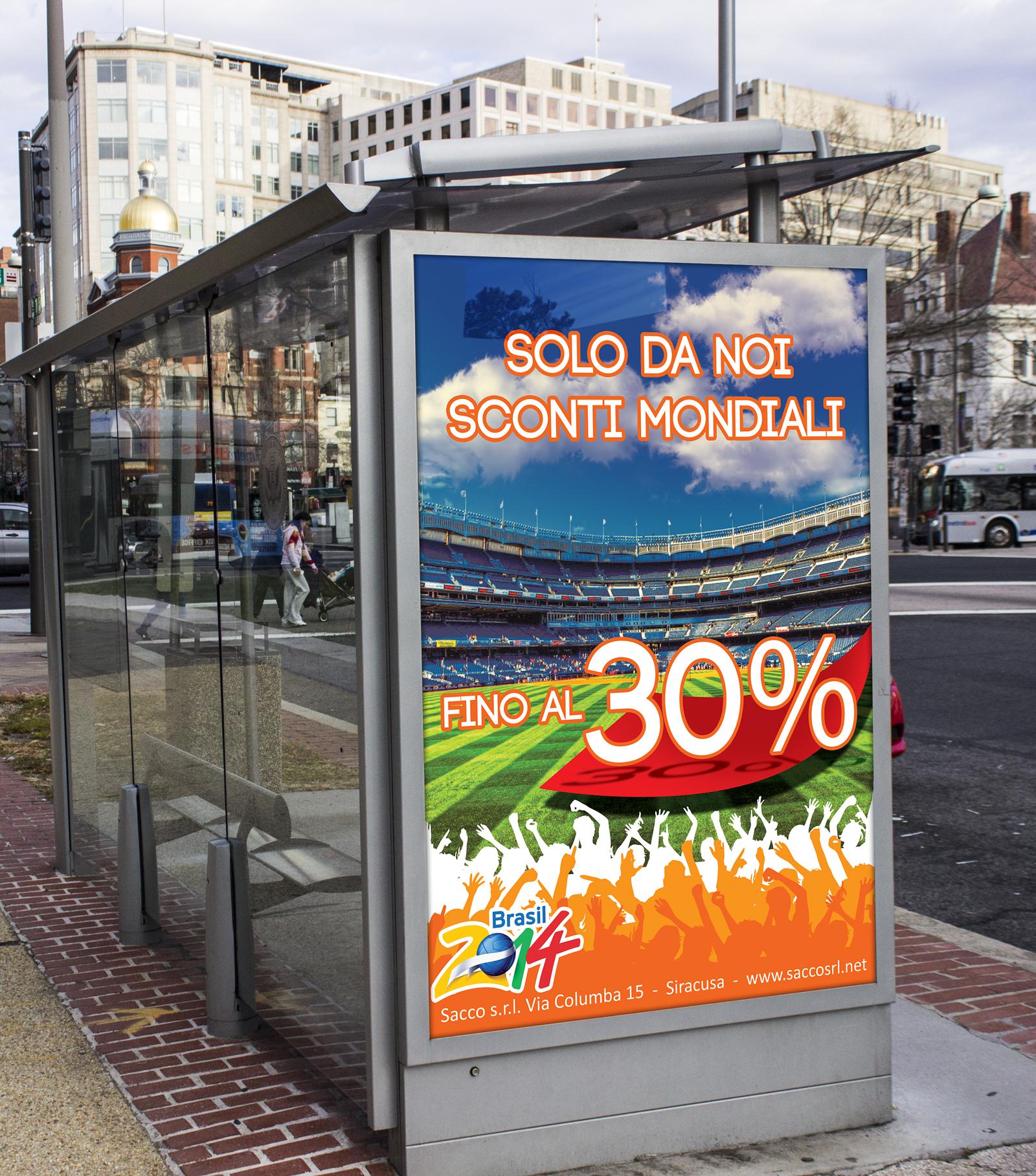 5-sacco-expert-affissioni-mondiali2014