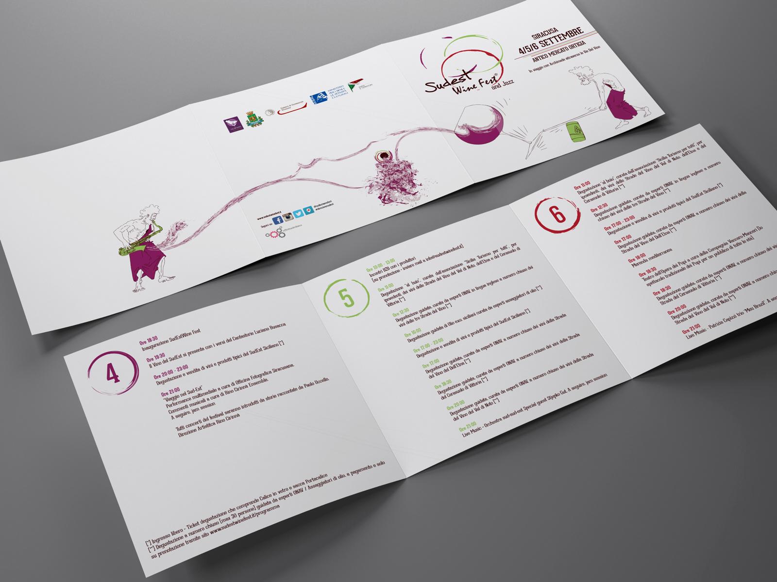 Linea 11 - Grafica, illustrazioni, comunicazione, pubblicità, eventi, siti web, video, company profile, adv