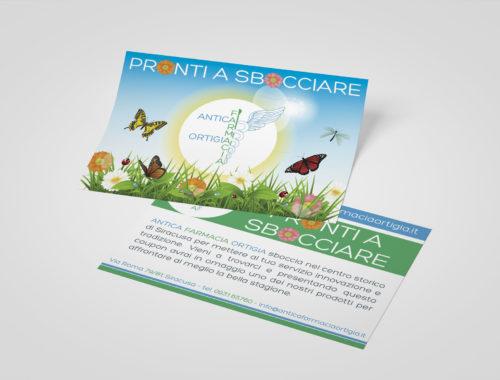 Linea 11 - Eventi, comunicazione, pubblicità, grafica, siti web, illustrazioni, video, company profile, adv