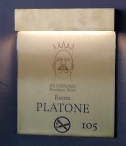 PLACCHETTE-STANZE-RE-DIONISIO
