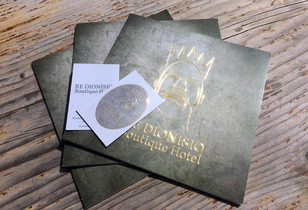 brochure-re-dionisio-e-biglietti-da-visita
