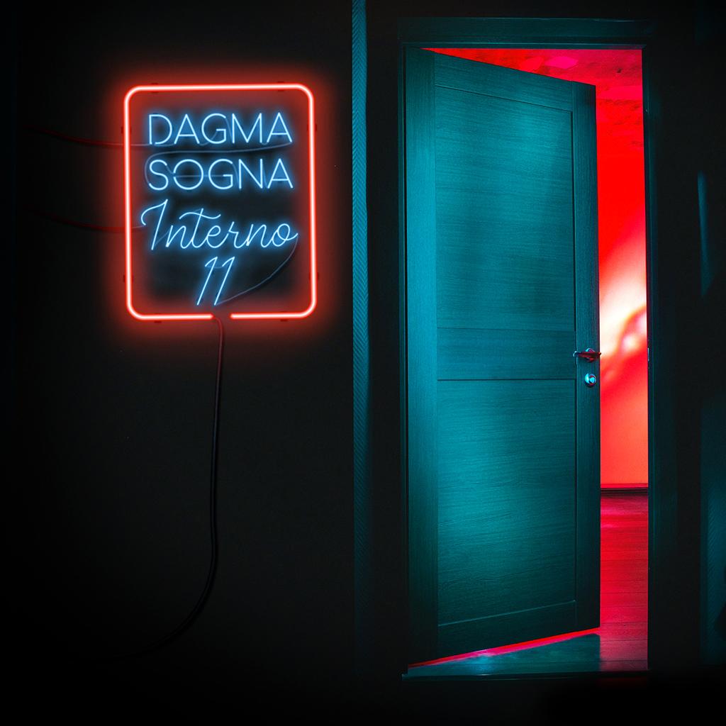 DAGMA-SOGNA-INTERNO11