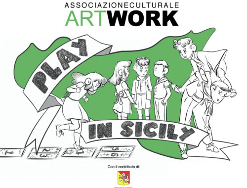 PLAY-IN-SICILY