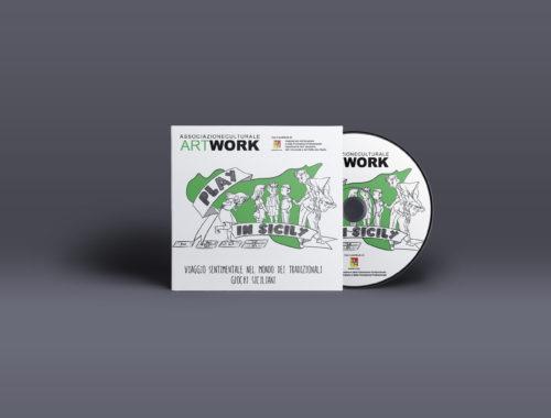 play in sicily cd